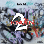 Shatta Wale  2Known mp3 download