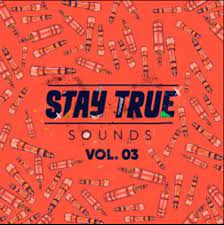 Sio  Locked Ft. SGVO mp3 download