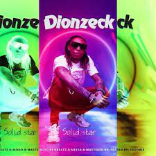 Solidstar Dionzeck mp3 download