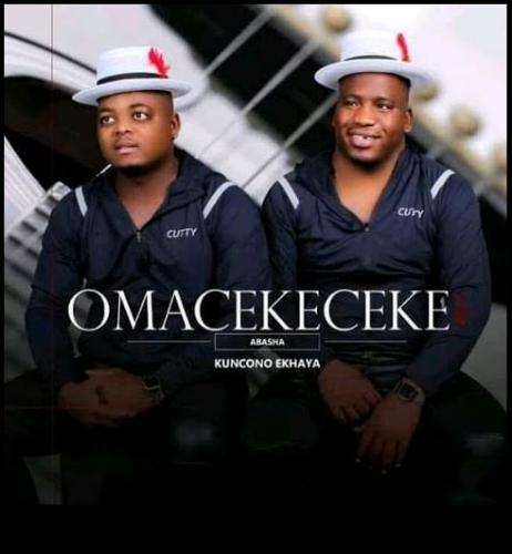 Soul Brothers  Thandiwe mp3 download