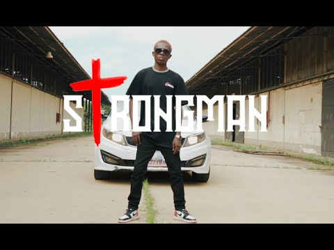Strongman  Statue (Freestyle) mp3 download