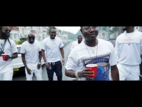 VIDEO: Flowking Stone - More Fire