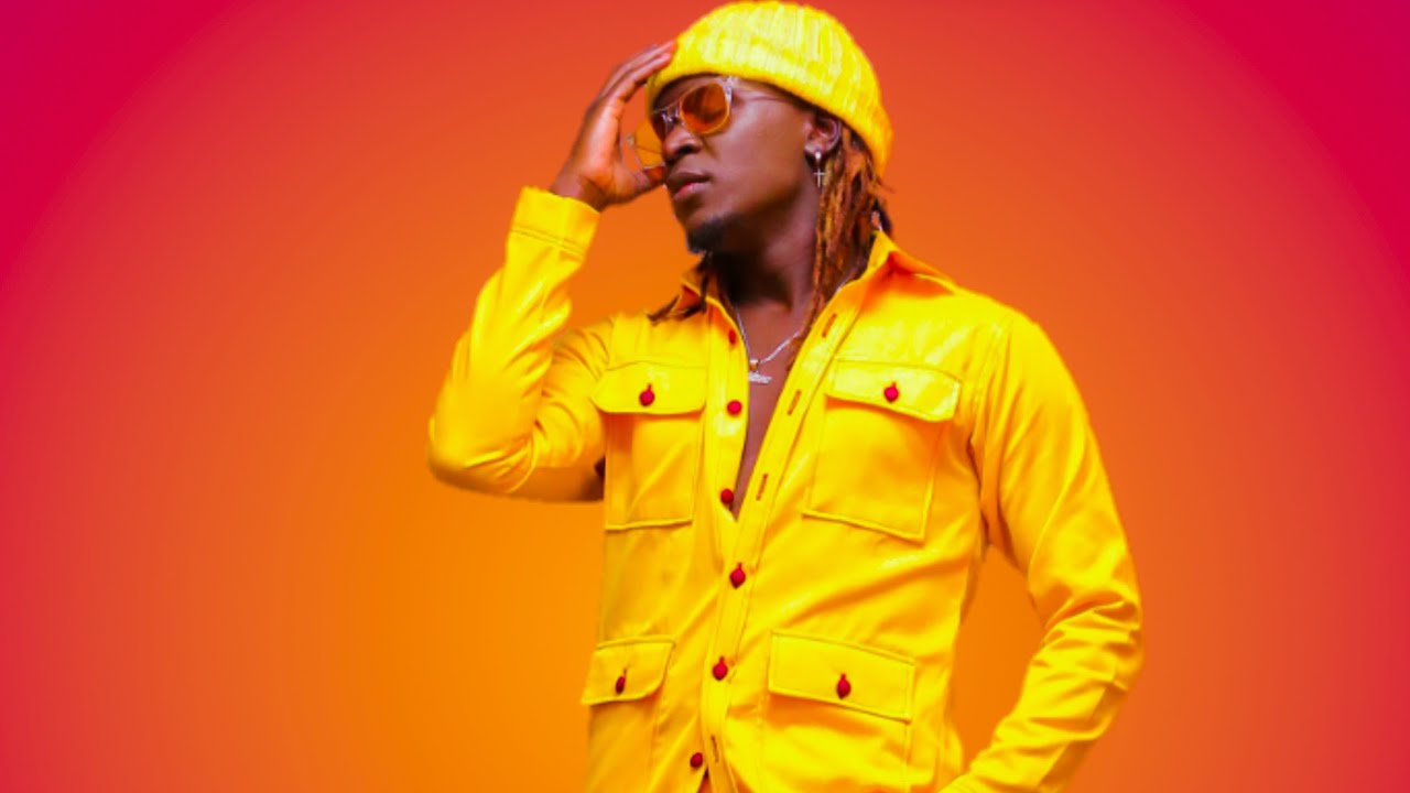 Willy Paul  Manyuria mp3 download