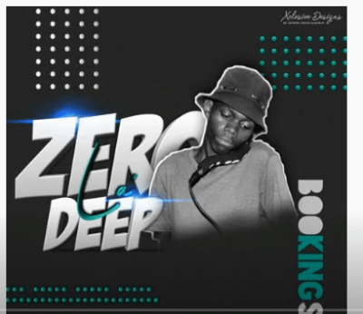 Zero LaDeep  Shandis For The Matured 007 (Guest Mix) mp3 download
