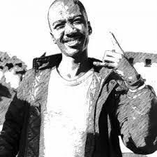 uMVaTheli  Less Than Stable mp3 download