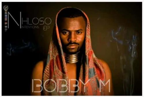 Bobby M Sunray mp3 download