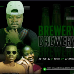 Ck The Dj & Nelly  Brewery Ft AJ Styles (Original) mp3 download