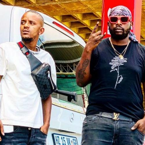 DJ Maphorisa & Kabza De Small What's The Story ft. Tyler ICU & Young Stunna mp3 download