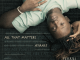 [EP] Ayanfe  All That Matters download
