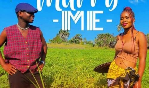 Hamis Bss  Marry Me mp3 download