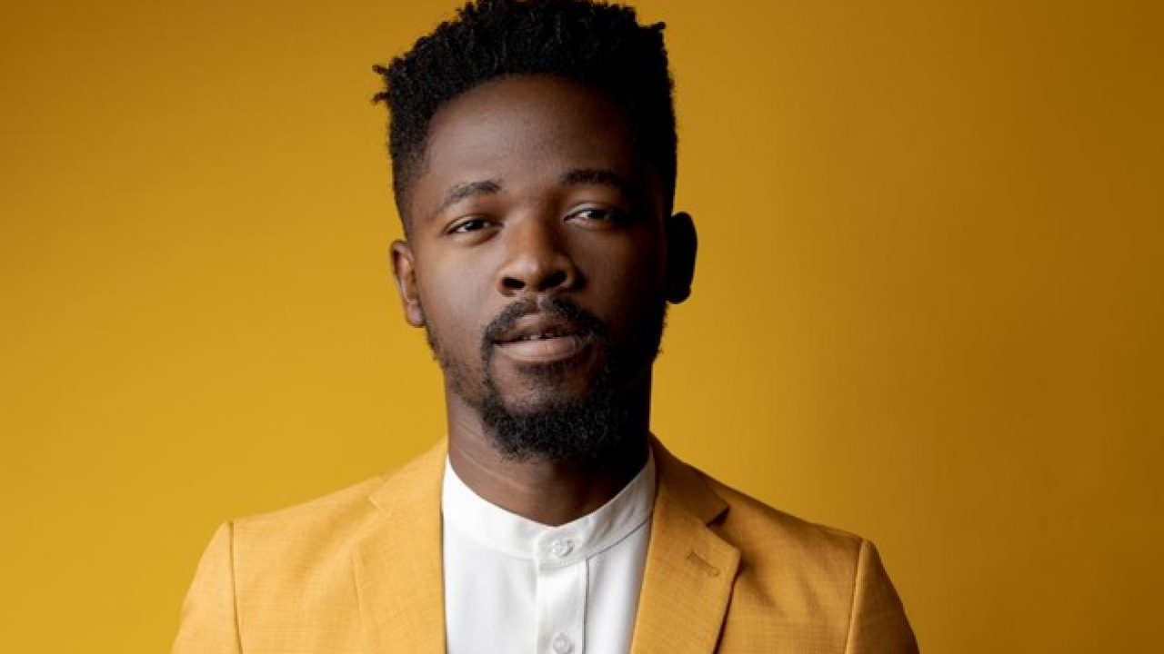 Johnny Drille In The Light Ft. Ayra Starr mp3 download