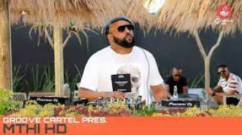 MTHI HD Groove Cartel Mix mp3 download