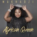 Makhadzi Connection ft. Kabza De Small mp3 download