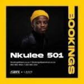 Nkulee 501  Superfly (Main Mix) mp3 download