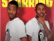 Sdala The Vocalist & DJ Sixtiiey  Starring ft. The Lowkeys mp3 download