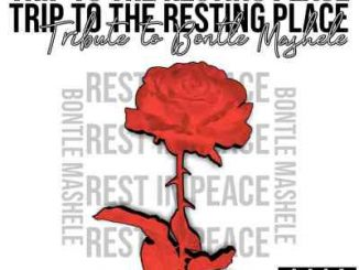 Toxicated Keys & Gem Valley MusiQ Trip To The Resting Place (Tribute To Bontle Mashele) mp3 download