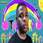 Tyler ICU  The Yard Exclusive Amapiano Mix mp3 download