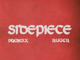 Projexx Sidepiece Ft. Ruger mp3 download